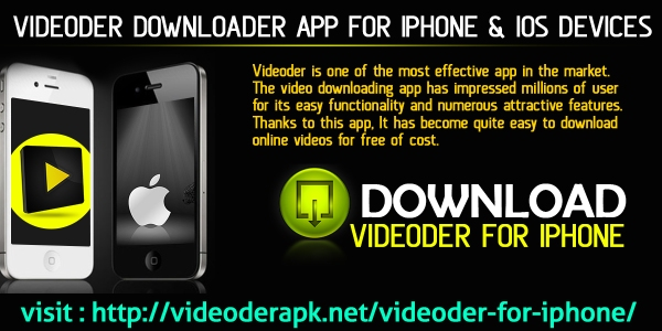 videoder android 2 3 apk – Videoder App On Android Phones